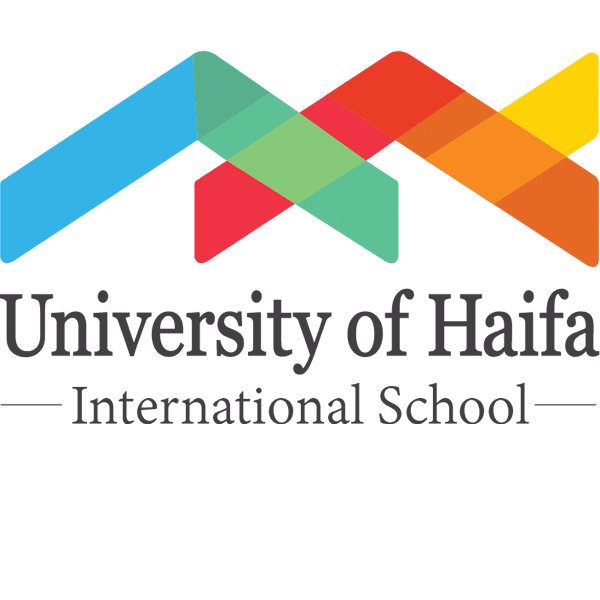 university of haifa international school